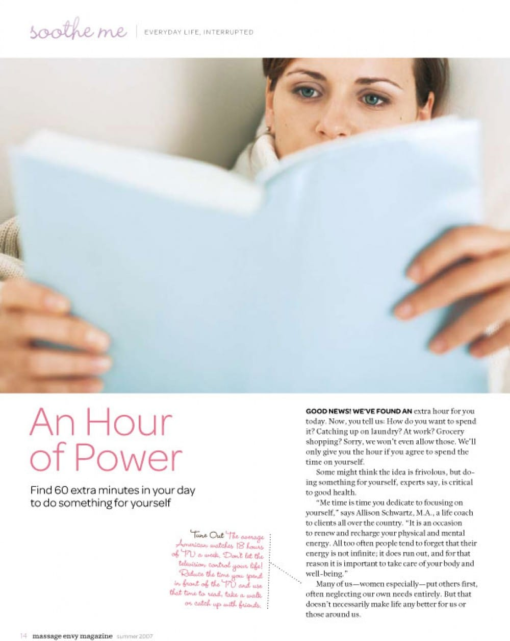 An-Hour-of-Power_ME-11-e1351273732401
