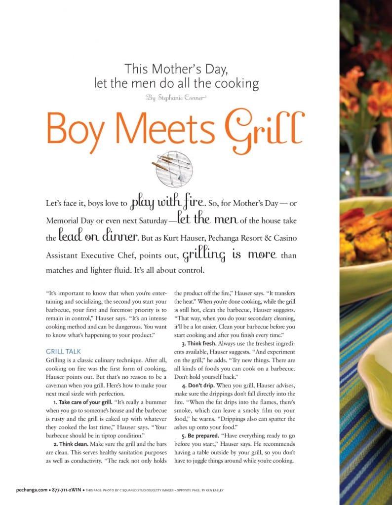 Boy-Meets-Grill_Play-11-794x1024