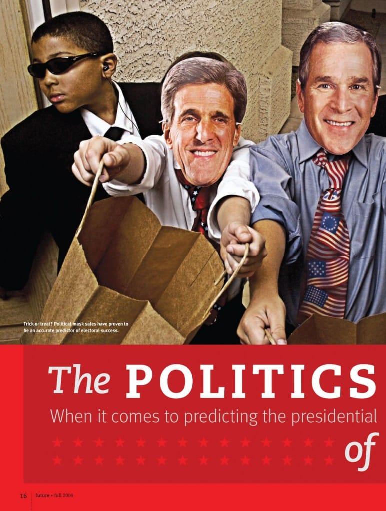 Future_Politics-11-773x1024