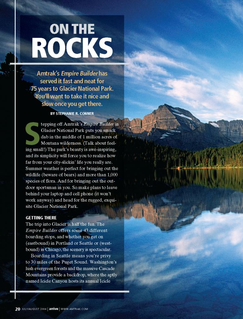 On-the-Rocks_Glacier_Arrive_Page_1-780x1024