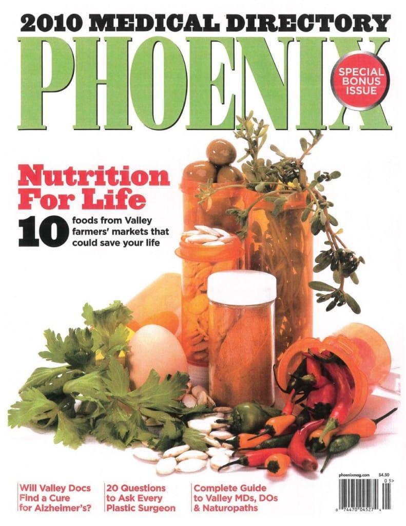 Phx-Mag-Alzheimer-s-Article-11-791x1024
