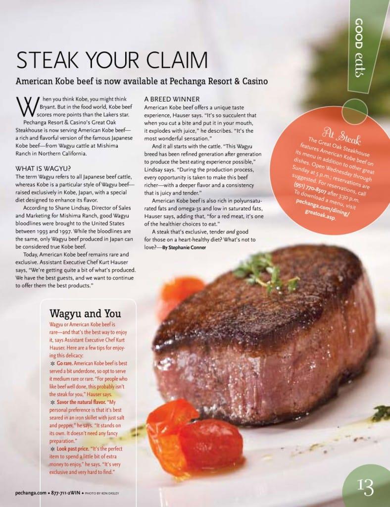 Steak-Your-Claim_Play1-788x1024