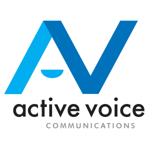 active_voice_logo