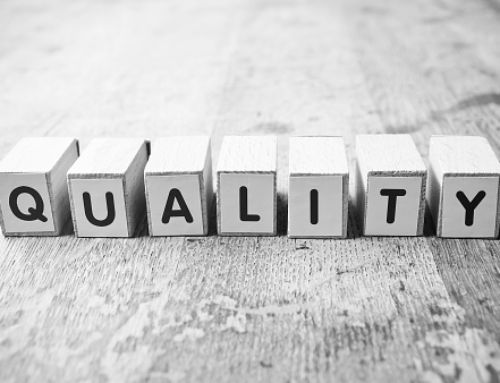 Why Content Creators Should Focus on Quality Over Quantity Every Time