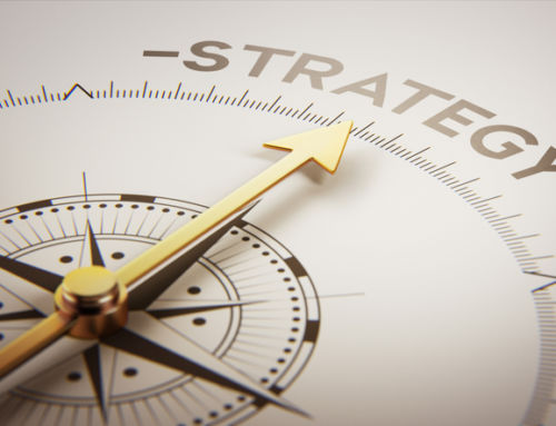 Why Your Marketing Plan Needs a Content Plan
