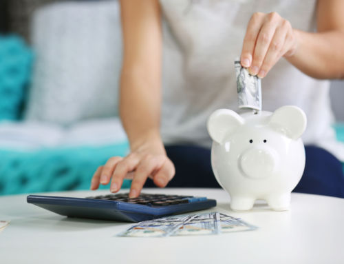 How to Save Money on Content Creation